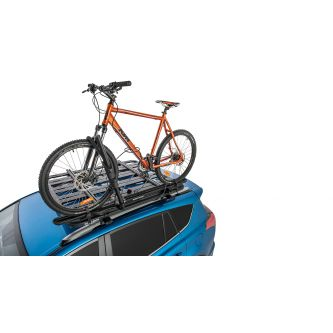 Rhino Rack Hybrid Bike Carrier RBC050