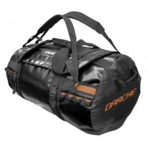 Darche Trail Bag 50l Black 050801650