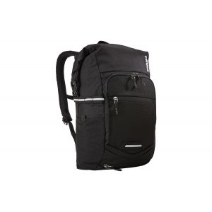 Thule Pack n Pedal Commuter Backpack 100070