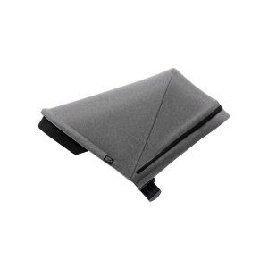 Thule Spring Canopy Grey Melange 11300305