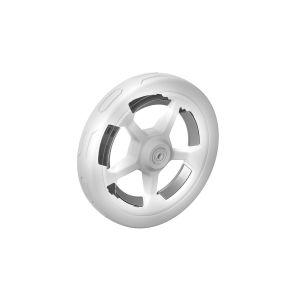 Thule Spring Reflect Wheel Kit - 11300407