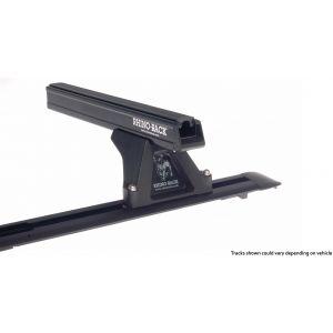 Heavy Duty RLTF Roof Rack | Rhino-Rack