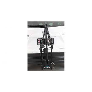 Prorack Access Hitch Platform 2 Bike Carrier PR3305