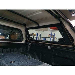 Internal Canopy Bar - Well Body Single KICBWBHDH