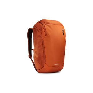 Thule Chasm 26L Back Pack Autumnal 3204295
