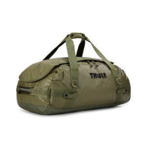 Thule Chasm M-70L Olivine 3204298