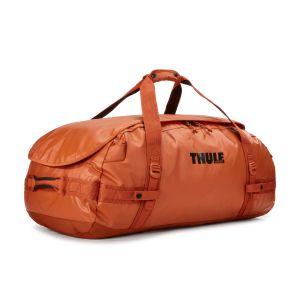 Thule Chasm M-90L Autumnal 3204301