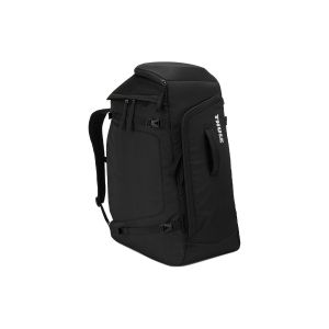 Thule Roundtrip Boot Backpack 60L 3204357