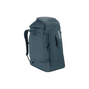 Thule Roundtrip Boot Backpack 60L 3204358