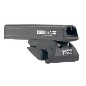 Heavy Duty CXB Roof Rack | Rhino-Rack