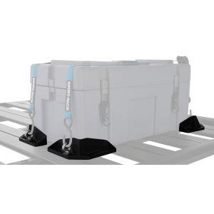 Rhino Rack Pioneer Cargo Corner Bracket Kit 43256
