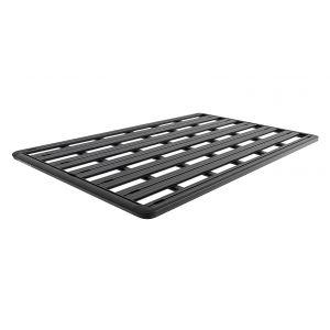 Rhino Rack Pioneer Platform (2728mm x 1465mm) 52105