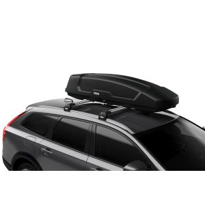 Thule Force XT Sport 635600