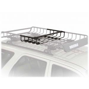 8007074 Roof racks galore yakima loadwarrior load warrior luggage basket