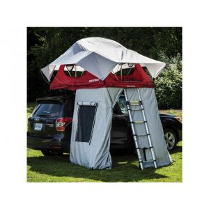 SkyRise Annex 3 Wall Enclosure For Skyrise Rooftop Tent 8007422