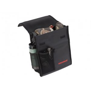SideKick Skyrise Tent Shoe Storage Bag 8007423