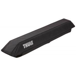 Thule Surf Pad - Wide M 845000
