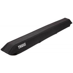 Thule Surf Pad - Wide L 846000
