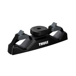 Thule JawGrip 856000