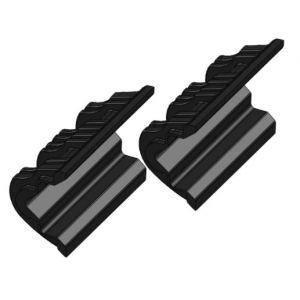 Yakima Universal Spinvice Clamp Rubber Pad 8860097