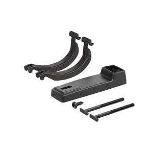 Thule FastRide & TopRide Around-the-bar Adapter 889900