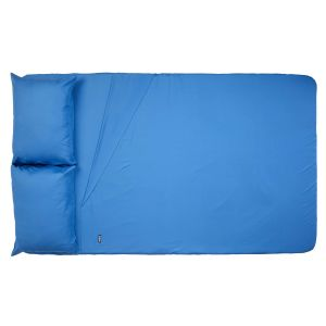 Thule Fitted Sheets - Foothill 901804