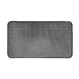Thule Anti-Condensation Mat 3 901871