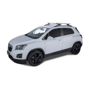 Holden Trax TJ   Vortex SX   Rhino-Rack