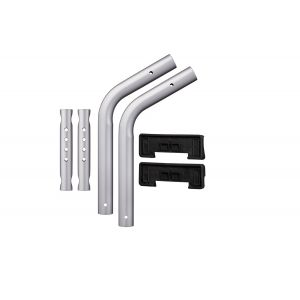 Thule BackPac Fit Kit 14 - 973-14