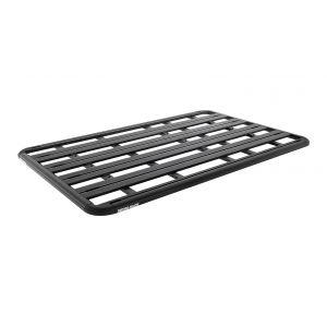Pioneer Platform RLTP Roof Rack | Rhino-Rack