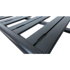 Pioneer Platform | Rhino-Rack