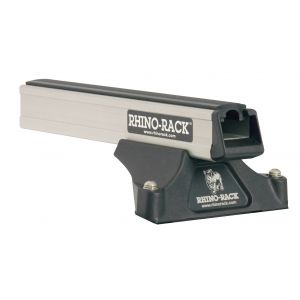 Heavy Duty RLTP Roof Rack | Rhino-Rack