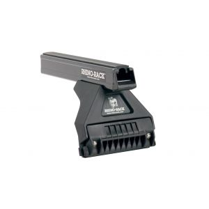 Heavy Duty RL110 Roof Rack | Rhino-Rack