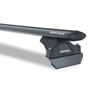Vortex RLTP Roof Rack | Rhino-Rack