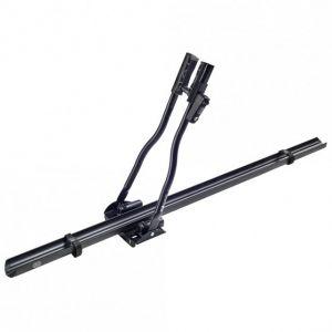CRUZ Race Bike Carrier Black 3 pack 940-015 (Matching Locks)