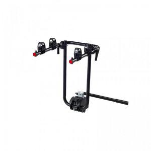 Cruz Bike carrier for towbar mounting Frame 2 bikes, 940-518