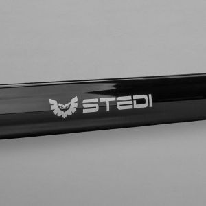 Stedi ST3K 41.5 Inch Black Out Cover CVRST3K-40L-STEDI