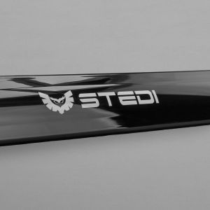 Stedi ST4K 50 Inch Black Out Cover CVRST4K-50-STEDI