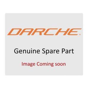 Darche Pole Ad Swag 1100 T050801056D
