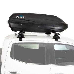 Prorack 360-litre Roof Box EXP360U