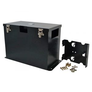Front Runner 105A Battery Box - by Front Runner - BBRA001