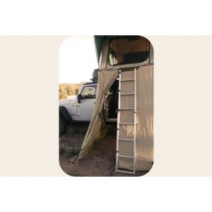 Front Runner Tent Ladder - by Front Runner - TENT025