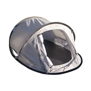 Front Runner Flip Pop Tent - by Front Runner - TENT045