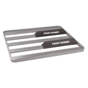 Front Runner Rack Pad Set - RRAC125