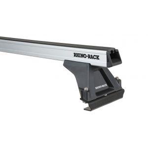 Rhino Rack MERCEDES VITO LEG KIT (RLTF) RLTFMV04