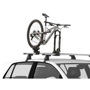 Roof Racks Galore Yakima bike carrier bike loader fork chop 8002117