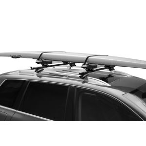 THULE SUP TAXI (STAND UP PADDLE BOARD & MAL CARRIER) 810001