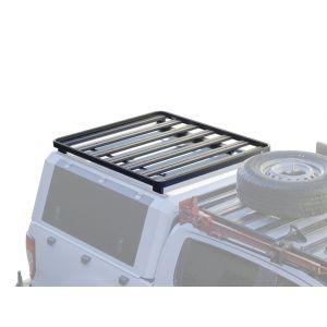 Front Runner RSI DC Smart Canopy Slimline II Rack Kit - by Front Runner - KRCA008T