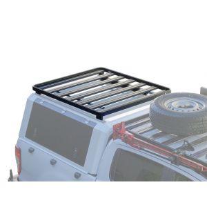 Front Runner Volkswagen Amarok Slimline II RSI Canopy Rack Kit - By Front Runner - KRCA078T