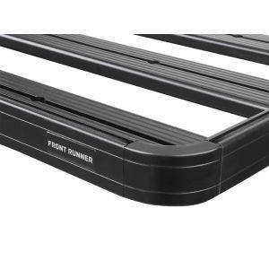 Front Runner Ram 1500 Quad Cab (2019-Current) Slimline II Roof Rack Kit / Low Profile - KRDR013T
